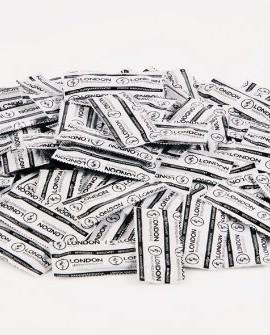 London-feucht-100-Kondome-0